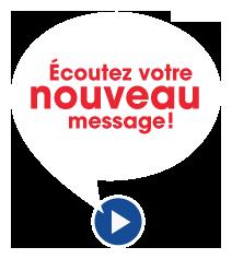 nouveau-message